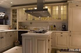 magnificent cambria quartz counters for kitchen design in american