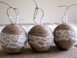 30 diy rustic ornaments ideas moco general crafts