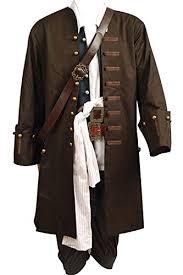 Trench Coat Halloween Costume Pirate Costumes U0026 Halloween Costume Ideas Men