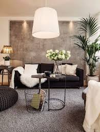 Neutral Sofa Decorating Ideas by Best 25 Wall Behind Couch Ideas On Pinterest Living Room