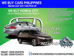 toyota philippines 21 best we buy used cars buying cars used philippines images on