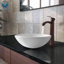 bathrooms design trough sinks for bathrooms bowl bathroom vessel