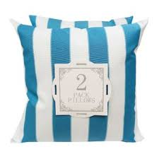 outdoor pillows you ll wayfair