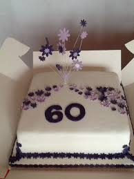 turning 60 party ideas 20 best weddings images on bodas receptions and wedding