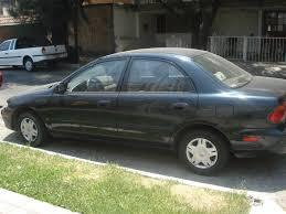mazda protege car for sale mazda protege 1995 1700 usd