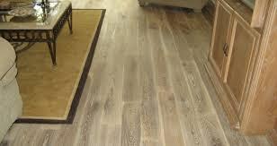 floor astonishing rubber flooring that looks like wood rubber