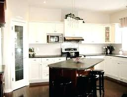 U Shaped Kitchen Designs Layouts U Shaped Kitchen Designs With Island Island Kitchen Designs