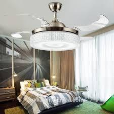 lumiere pour chambre invisible moderne minimaliste led plafond de la lumière du