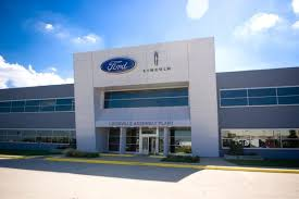 ford corporate ford motor company louisville assembly plant 2000 fern valley rd