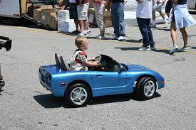 corvette power wheels corvette power wheels corvetteforum chevrolet corvette forum