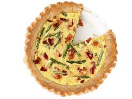 Quiche Recipe Ina Garten Mix And Match Quiche Recipes And Cooking Food Network