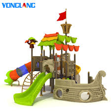 playground sets playsets outdoor playground forest series