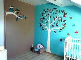 chambre garcon gris bleu chambre bebe gris bleu fondatorii info