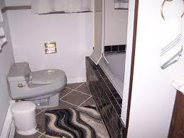 Grey Bathroom Fixtures Bathroom Color Fixtures