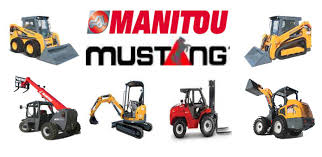 mustang manufacturing company inc manitou mustang summit sales