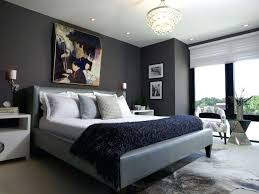 what is a good color to paint a bedroom what is a good color to paint a bedroom best color scheme for