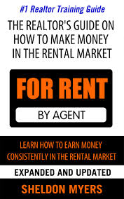 Rental Realtor by Cheap Using A Realtor To Find A Rental Find Using A Realtor To