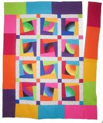 Ideas Design For Colorful Quilts Concept More Design Ideas For Colorworks Concepts Quilting Fabric Fabrics