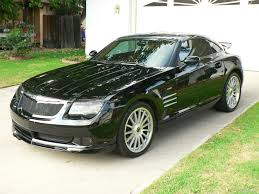 grill crossfireforum the chrysler crossfire and srt6 resource