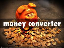 currency converter omr to usd 118 best currency images on pinterest currency converter currency