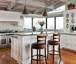 komplett küche küche einfach küche komplett gedanken günstige küchen kaufen mit