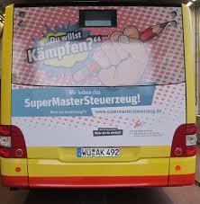 Finanzamt Bad Kissingen Steuerberaterkammer Nürnberg Supermastersteuerzeug Die