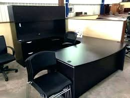 used office furniture kitchener used ikea office furniture used ikea office furniture desk chair in