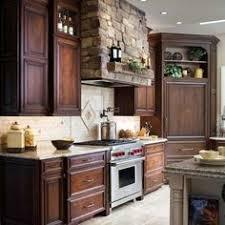 kitchen vent ideas transform kitchen vent hoods great kitchen remodel ideas with