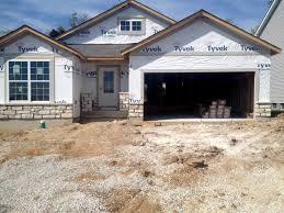 exterior house plans home exterior stonework ideas building dreams