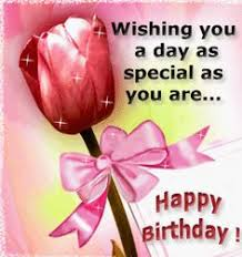 happy birthday wishes greeting cards free birthday find a happy birthday messages birthday wishes and