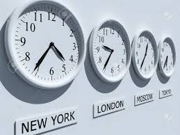 World Map Time Zone by Charming Time Zone Wall Clock 100 World Map Time Zone Wall Clock