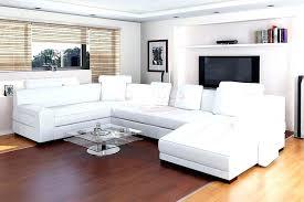 canapé 10 places canapes d angle en cuir grand canape 10 places fabriquer un