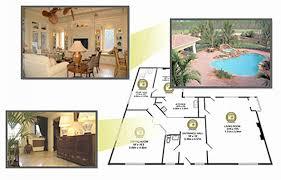auto floor plan rates auto floor plan rates lovely 45 inspirational floor plan financing