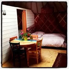 yourte chambre d hote cathyourte une charmante chambre d hôte en yourte touraine