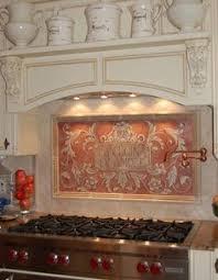 decorative tile inserts kitchen backsplash decorative tiles for kitchen backsplash kitchen backsplash