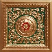 Faux Tin Ceiling Tiles Drop In by 53 Best Faux Tin Tiles Coloured Drop In U0026 Glue Up Images On