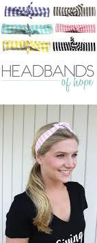 headband online 788 best headbands of images on headbands