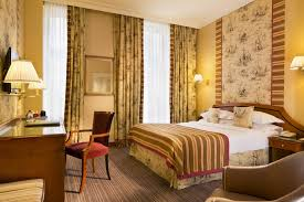 booking chambre hote superior room hôtel horset opéra official site