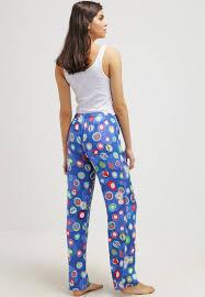 desigual designer desigual bags buy desigual manolos pyjama bottoms navy