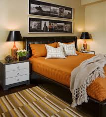 delightful leather headboard decorating ideas staggering leather headboard decorating ideas for bedroom eclectic design ideas with staggering art black lampshade