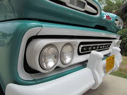 64 best 1963 c 10 truck images on pinterest chevrolet trucks