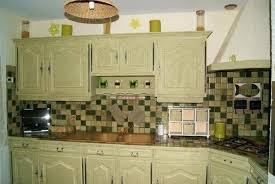 fabrication cuisine maroc fabrication cuisine maroc peinture meubles cuisine 39 roubaix