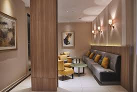 best price on corsica hotel in kulai reviews