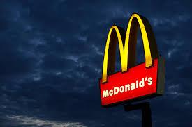 mcdonald u0027s accused of avoiding u20ac1 2 billion in european tax