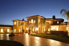 Architectural Home Design Styles by Home Design Engaging Architecture House Luxury Design
