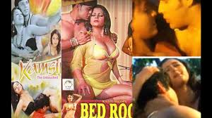 11 tv stars who worked in b grade movies of bollywood before