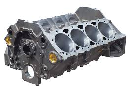 subaru wrx engine block dart machinery shp small block chevy sbc chevrolet gm 350 4 125