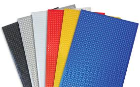 polyurethane anti fatigue floor mats ergonomic solutions ltd