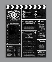 Up Resume 67 Best 211 Project Examples Images On Pinterest Resume Ideas