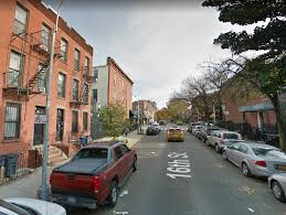 Tumblr Threesom - threesome leads to fatal stabbing of man in park slope police